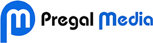 Webbyrå Norrköping Pregal Media
